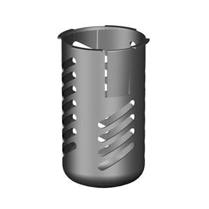 sopra-pneumatic.com - Protection