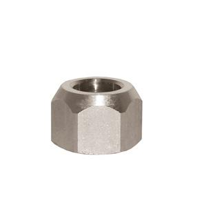 sopra-pneumatic.com - Ecrou Diamètre ext. tube : 6 - 8 - 10 mm