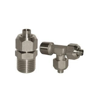 sopra-pneumatic.com - raccords-a-coiffes acier-inoxydable