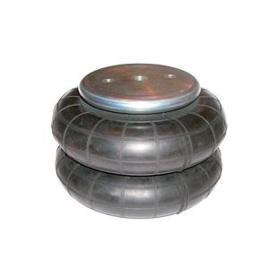 sopra-pneumatic.com - verins-a-soufflets flasques-serties-acier