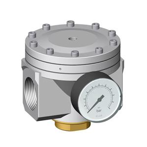 sopra-pneumatic.com - serie-non-modulaire taille-7-g1-14-g1-12