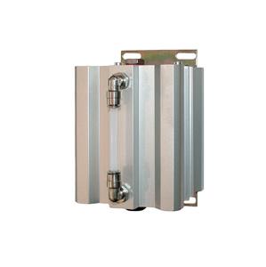 sopra-pneumatic.com - Permet le pilotage en hydraulique d'un vérin pneumatique Capacité de 0,20L à 1,40L