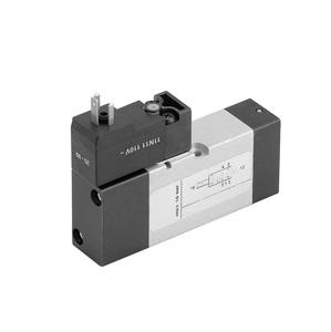 sopra-pneumatic.com - distributeurs-electriques vdma-distributeurs-electriques