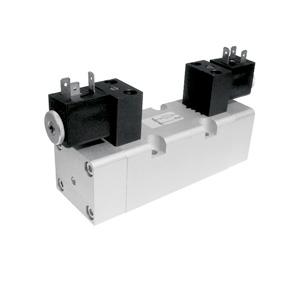 sopra-pneumatic.com - distributeurs-pneumatiques iso-55991