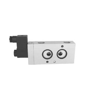 sopra-pneumatic.com - distributeurs-electriques namur-distributeurs-electriques