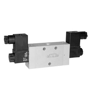 sopra-pneumatic.com - distributeurs-electriques standard-distributeurs-electriques