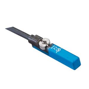 sopra-pneumatic.com - capteurs capteurs-atex