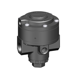 sopra-pneumatic.com - serie-non-modulaire-de-precision taille-3-g12-g34-g1-serie-non-modulaire-de-precision