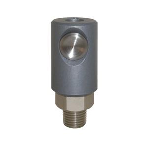 sopra-pneumatic.com - coupleurs-de-securite dn-55