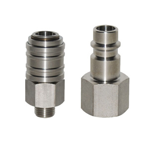 sopra-pneumatic.com - coupleurs coupleurs-multiprofils