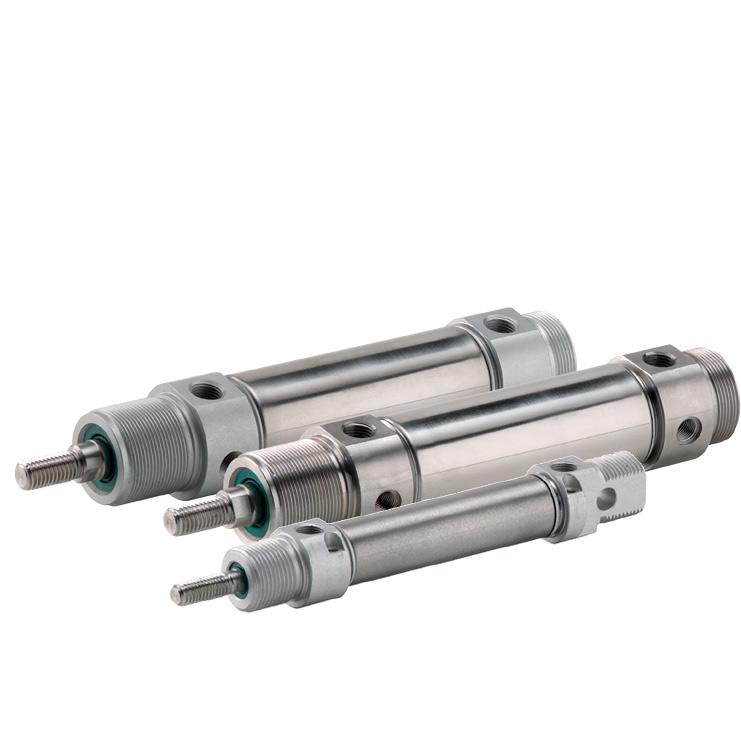 sopra-pneumatic.com - accessoires-verins verins-cylindriques-accessoires-verins