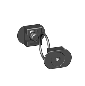sopra-pneumatic.com - Elément en acier galvanisé