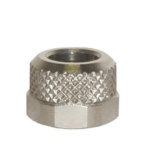 sopra-pneumatic.com - Ecrou Diamètre ext. tube : 4 - 5 - 6 - 8 - 10 - 12 - 15 mm