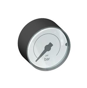 sopra-pneumatic.com - Diamètre : 50 mm