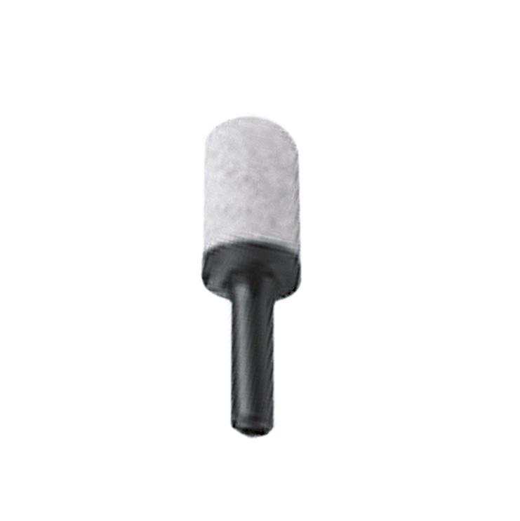 sopra-pneumatic.com - Silencieux Diamètre ext. tube : – 6 – 10 mm