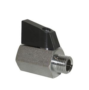 sopra-pneumatic.com - standard vannes