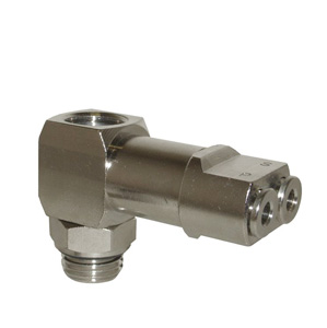 sopra-pneumatic.com - capteurs capteur-pneumatique