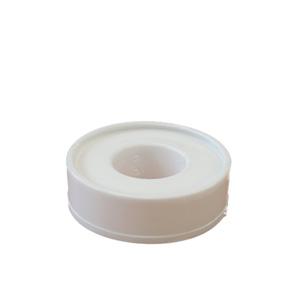 sopra-pneumatic.com - Pour étanchéité raccord tuyaux