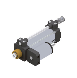 sopra-pneumatic.com - accessoires-verins regulateurs-hydrauliques