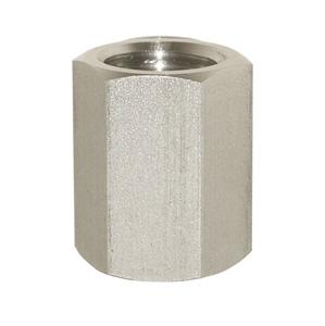 sopra-pneumatic.com - Mamelon Type de raccord : cylindrique Raccord : 1/8 à 2