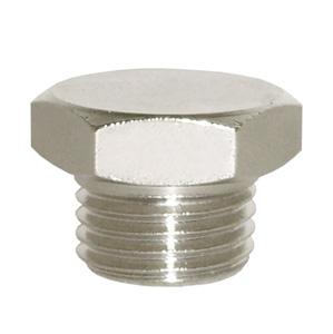 sopra-pneumatic.com - Bouchon mâle cylindrique Raccord : 1/2 - 3/4 - 1 - 1.1/4 - 1.1/2 – 2