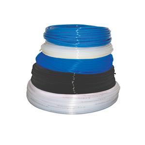 sopra-pneumatic.com -  tubes