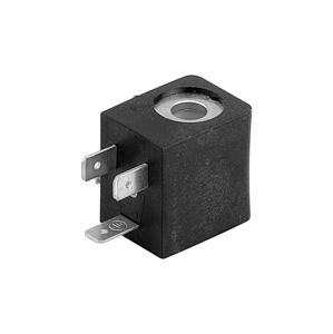 sopra-pneumatic.com - electropilotes-bobines-connecteurs bobines