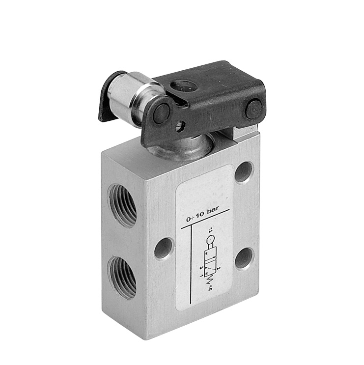 Hydraulique Pression Système g1//8 hohlschraube 1 positions L = 28 mm Ø = 5 mm Raccord sw14