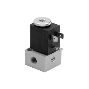 sopra-pneumatic.com - electropilotes-bobines-connecteurs electropilotes