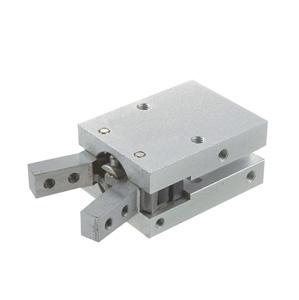 sopra-pneumatic.com - Diamètre : 10 à 25 mm Angle d'ouverture maxi. à 30° Fonction : double effet - simple effet Montage des capteurs F20** dans le profilé