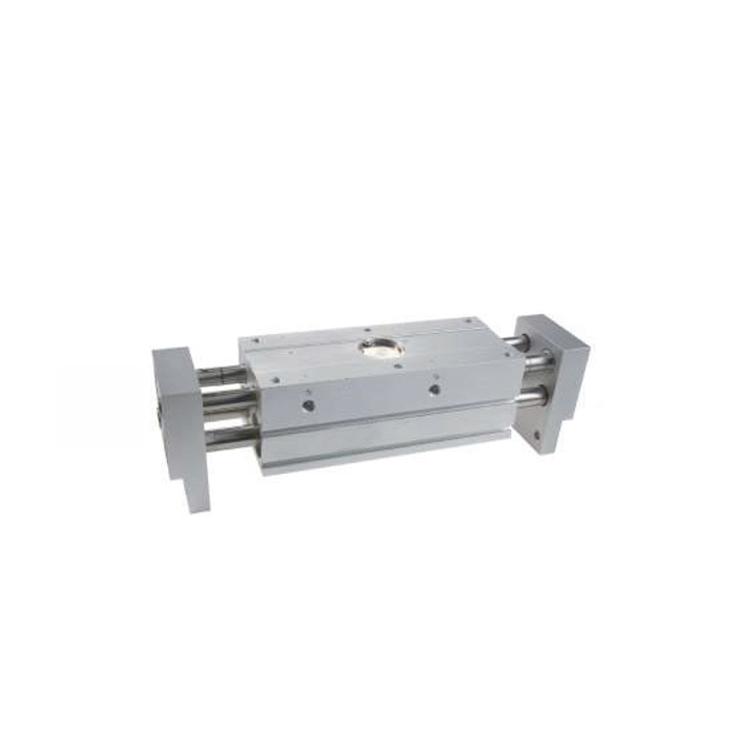 sopra-pneumatic.com - Diamètre : 10 à 40 mm Fonction : double effet Course de 20 à 200 mm Montage des capteurs F20** dans le profilé
