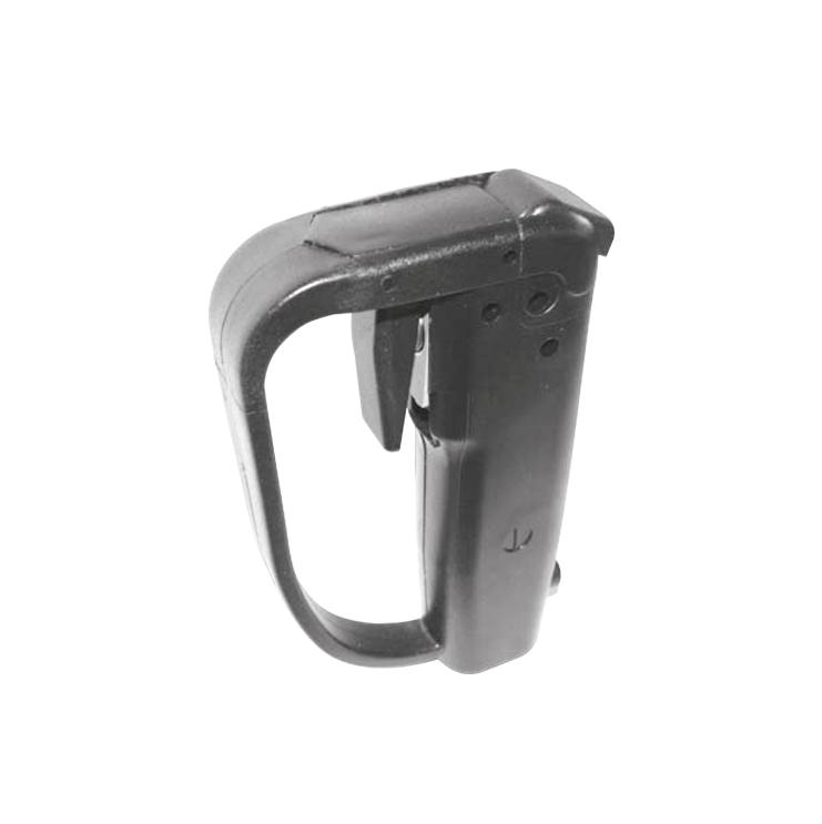 sopra-pneumatic.com - distributeurs-commande-manuelle poignee