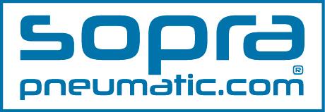 sopra-pneumatic.com - fabricant de vérins et de solutions pneumatiques